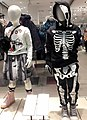 020171008 181342 Halloween costumes, Halloween decorations in Poland.jpg