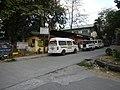 0297jfFunnside Highways Sunset Barangay Caloocan Cityfvf 05.JPG