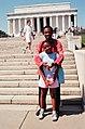 03.20.MLK.MOW.WDC.23August2003 (9505883486).jpg