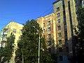 030720112472 Городок Чекистов, Ленина пр., 69-К14.jpg