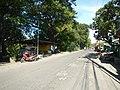 03082jfSabang Halls Schools Chapels San Rafael Roads Bulacanfvf 37.JPG
