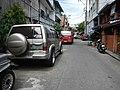 0312jfCaloocan City Barangays Streets Grace Park East Manilafvf 02.jpg