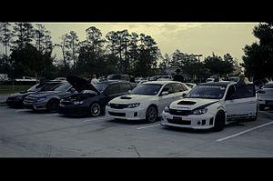 031 - Subaru STi's - Flickr - Price-Photography.jpg