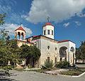 0336-Armenian church.jpg