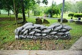 036 Fish Sculpture (40423324052).jpg