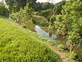 03813jfPaddy fields village Baliuag Bulacan Candaba Pampanga Bridge Roadfvf 03.JPG