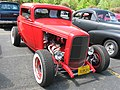 0413 1932 Ford Coupe Modified Hot Rod (4553535102).jpg