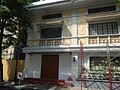 04184jfIntramuros Manila Heritage Landmarksfvf 11.jpg