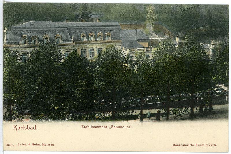 File:04675-Karlsbad-1903-Etablissement Sanssouci-Brück & Sohn Kunstverlag.jpg