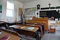 04732-Maison d'ecole du Rang Cinq Chicots - 014.JPG