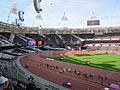 06.09.12 Olympic Stadium - Preparation for Men's Triple Jump Final - F11 (7944988232).jpg