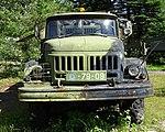 062 - ZIL-131 Compressor Truck (38511963296).jpg