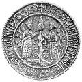 067 - Alexandru al II-lea.jpg