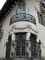 06 Casa Pere Company, c. Casanova - Buenos Aires.jpg
