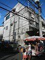 07335jfPuregold Estero Maypajo Market J. P. Rizal Mabini Streets Casili Bridge Caloocan Cityfvf 04.jpg