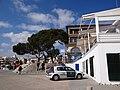 07590 Es Pelats, Illes Balears, Spain - panoramio (1).jpg
