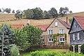 07646 Renthendorf, Germany - panoramio.jpg