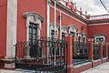 07897-Archivo Historico-2.jpg