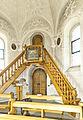 07 Kapelle St. Ottilien.jpg