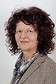 0840R-Judith Pauly-Bender, SPD.jpg