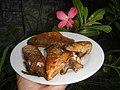 0865Cusisine foods and delicacies of Bulacan 15.jpg