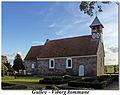 09-10-02-o3-Gullev (Viborg).JPG