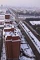09-11-12 雪后 - panoramio (1).jpg