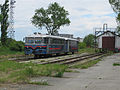 09.05.11 Zrenjanin Class 812 (5812990315).jpg