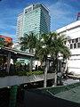 09520jfGateway Mall Araneta Center Smart Araneta Coliseum Cubaofvf 15.jpg