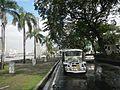 09634jfPasig River Plaza Mexico Maestranza Park 2006 Parking Intramuros, Manilafvf 12.jpg