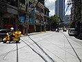 09671jfSanta Cruz Recto Avenue Binondo Streets Manilafvf 06.JPG