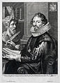 0 Gaspar Gevartius - Paulus Pontius - CC-32-FOL (t. IV) - BNF.JPG