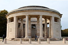 0 Ploegsteert Memorial to the Missing - Hyde Park Corner - (2).JPG