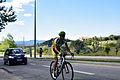 1º Grande Prémio Ciclismo - Freguesia de Castelo Branco - Juniores - 19ABR2015 DSC 1851 (16596431613).jpg