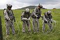 1-1 CD Engineers prep for defense during Combined Resolve II (14078789080).jpg