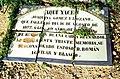 1-Casasbajas-cementerioLápida-1877 (2003)-1.jpg