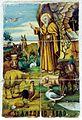 1-Puebla de San Miguel san Antón (2004).jpg