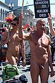 1-cropped Olympic Torch Relay in SF - Embarcadero 41.JPG