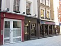1-kingly-street-london.jpg