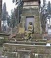 1.Личаківське кладовище (54).JPG