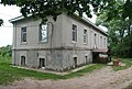 1. Батурин, Покровська церковно-парафіальна школа, 1899-1903 рр.jpg
