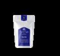 1. Sehati Coffee - Baroko.png