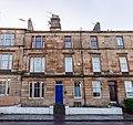 10, 14-32 Queen Mary Avenue, Glasgow, Scotland 03.jpg