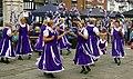 10.9.16 Sandbach Day of Dance 315 (29515543271).jpg