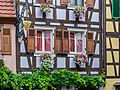 102 Grand'Rue in Ribeauville (2).jpg