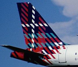 History of British Airways - Wikipedia
