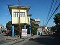 1089Roads Payatas Bagong Silangan Quezon City Landmarks 15.jpg
