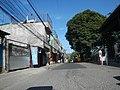 1089Roads Payatas Bagong Silangan Quezon City Landmarks 20.jpg