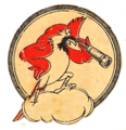 108th Observation Squadron - Emblem.png