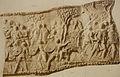 109 Conrad Cichorius, Die Reliefs der Traianssäule, Tafel CIX.jpg
